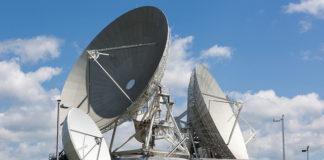 Telecom, NCC, Etisalat, MTN, Airtel, Glo