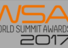 World summit awards, Programos Foundation, United Nations, Digital Innovations