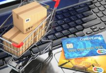 Afrimart, Ecommerce, Mobile Money