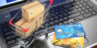 Ecommerce, Mobile Money, GSMA