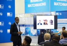 ITU, Smart Intelligence, 5G, Telecom World