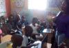 Software coding, Technology, Children in ICT