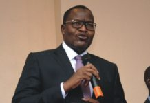 9mobile, NCC, Telecom, subscribers, Nigeria, Danbatta, broadband, data