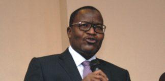 9mobile, NCC, Telecom, subscribers, Nigeria, Danbatta