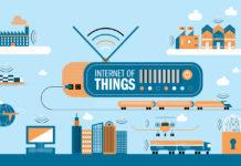 IoT, GSMA, Internet, Broadband