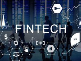 Fintech, Interswitch, CWG, Banking