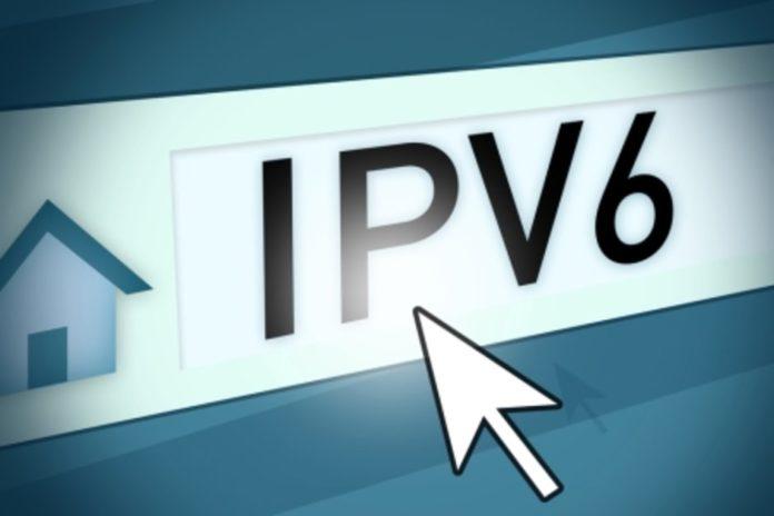 IPv6, IXPN, MainOne