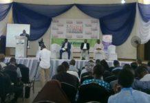 NCC, CECAD, Polytechnic Ibadan, Digital economy