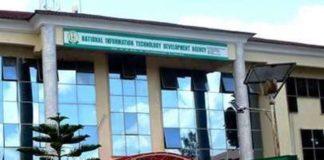 IT Contractor, eNIgeria, NITDA, MDAs, Buhari, Pantami, EFCC, ICPC