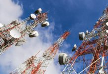 Ikechuckwu Nnamani, Buhari, INEC, radio, mast, tower, telecoms