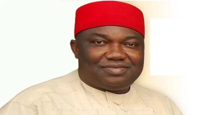 Enugu State, Gaming, Tourism, Nigeria, CWG