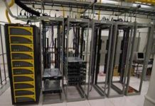 Colocation, Data centre, Medallion, Nigeria, NCC