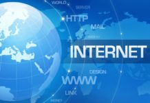 Internet, Technology, Nigeria, Broadband