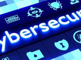 NaijaSecCon, Demadiur Systems, Serianu, Cyber security, Nigeria, NITDA, Isa Pantami