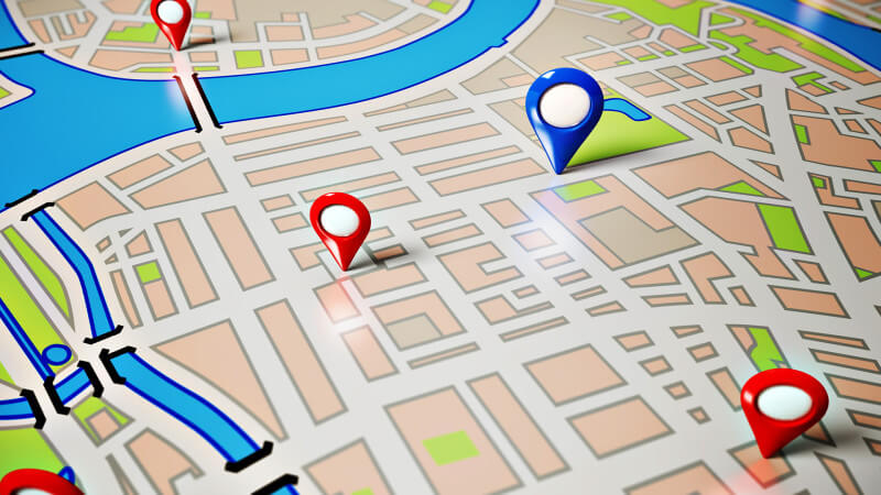 5 Ways Google Maps Makes Your Life Easier Itpulse Com Ng
