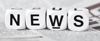 News, Broadcast, Print, Online