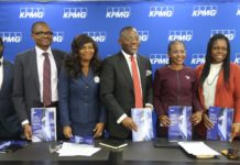 KMPG, Investment in Nigeria