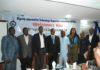 Austin Okere , Tunde Ogungbade, Fedelity Bank, Nigeria, NITRA