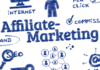Jumia, Affiliate marketing