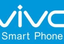 Vivo, Smartphone, Handset