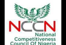 Competitiveness, Nigeria, Economy