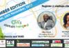 CFA Hangout, John Obaro,