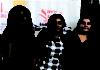 Adanma Onuegbu, Dr. Bisi Akin-Alabi, Jordan Belmonte, Signal Alliance, Microsoft