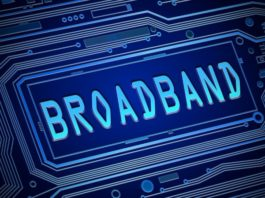 United Nation, Muhammed Rudman, Broadband, Internet, Nigeria, NCC