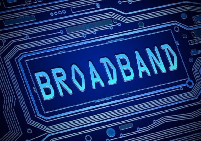 Globaldata, United Nation, MuITU, Mr Houlin Zhao, Muhammed Rudman, Broadband, Internet, Nigeria, NCC