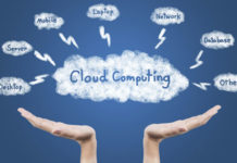 Cloud Computing, Microsoft, Google, tenfold