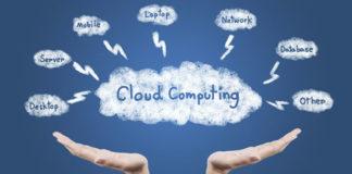 Cloud Computing, Microsoft, Google, tenfold