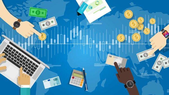 OTT, Digital, Economy, Telecom, Regulation
