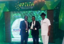 Lanre Ajayi, Ikechukwu Nnamani, Medallion Communications Limited