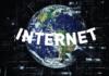 African IXP, Facebook, Paradigm Initiative, A4AI, ITU, Internet Society, Africa Economy, Nigeria