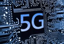 5G Internet, Ericsson Mobility, Broadband