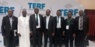 Olusola Teniola, Ikechukwu Nnamani
