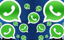 whatsapp, iPad, Whatsapp Business
