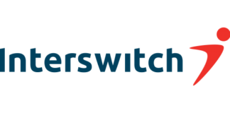 Interswitch, CBN, Financial Inclusion