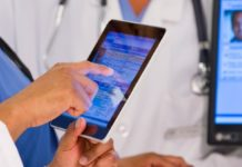 digital healthcare, Technology, GSMA