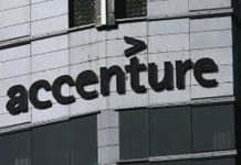 Accenture Nigeria, tech trend, Artificial Intelligence