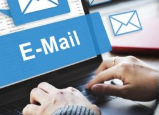 Signal Alliance, Internet, Email solution