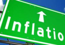 IMF, CBN, SEC, Nigeria
