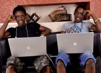Chidi and Chika Nwaogu, Publiseer