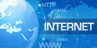 Internet, Broadband, Nigeria