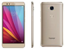 honor X, Huawei, Smartphone
