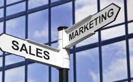 Tenfold, Digital Marketing, Sales, Technology, Social Media