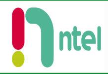 nTel, 9mobile, Etisalat, NCC, Nigeria