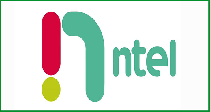 ntel gets NCC's approval to commence national roaming test with