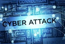 Cyber Attacks, NITDA, Nigeria