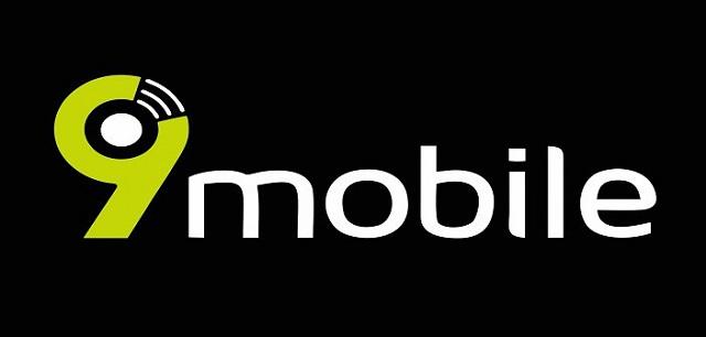 9mobile, Etisalat, Teleology Holdings, Smile Telecoms Holdings